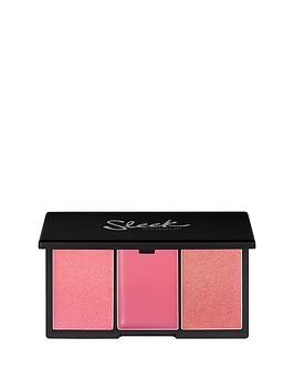 sleek-blush-by-3-pink-lemonade