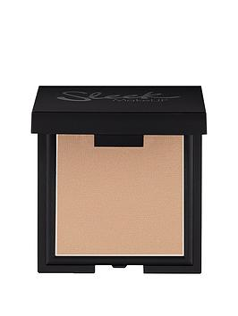sleek-luminous-powder-01