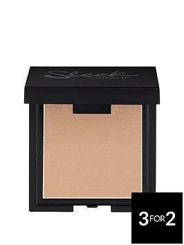 sleek-luminous-powder-01