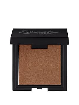 sleek-luminous-powder-04