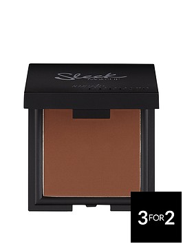 sleek-suede-effect-powder-04