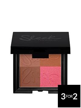 sleek-bronze-block-dark