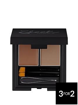 sleek-brow-kit-light