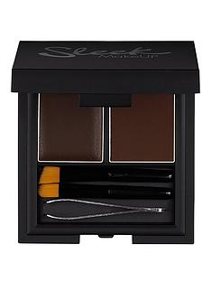 sleek-brow-kit-extra-dark