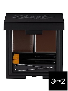 sleek-brow-kit-extra-dark