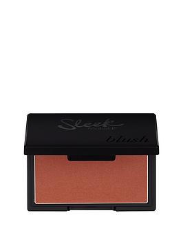 sleek-blush-coral