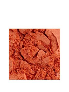 sleek-sleek-blush-life039s-a-peach