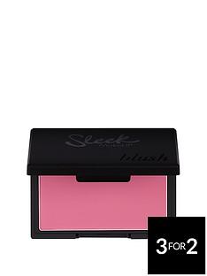 sleek-blush-pixie-pink