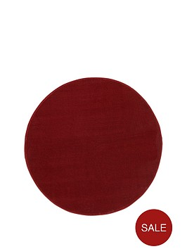 spectrum-circle-rug-in-10-colour-options