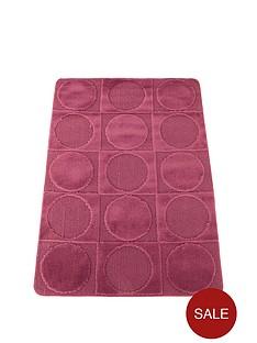 tonal-circle-washable-rug