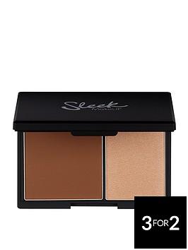 sleek-face-contour-kit