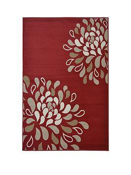 darcy-rug