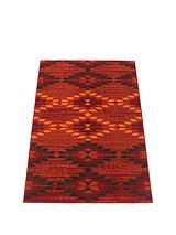 Aztec Rug