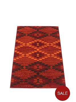 aztec-rug
