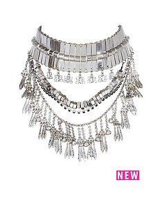 river-island-statement-choker
