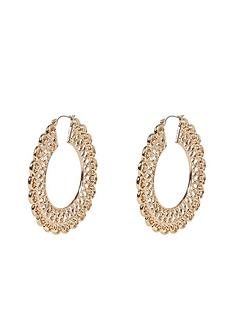 river-island-filigree-cut-out-hoop-earrings