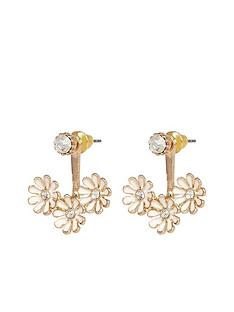 river-island-daisy-front-amp-back-earrings