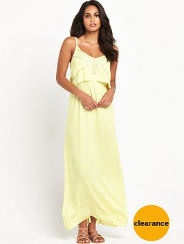v-by-very-embroidered-tier-beach-maxi-dressnbsp