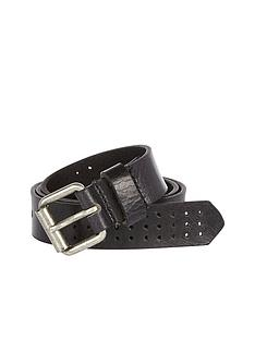 river-island-boys-black-leather-look-belt