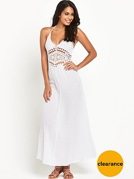 v-by-very-halter-neck-crochet-beach-maxi-dress