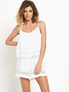 v-by-very-crochet-trim-strappy-beach-playsuitnbsp