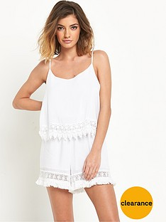 v-by-very-crochet-trim-strappy-beach-playsuitnbsp