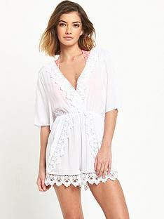 v-by-very-crochet-trim-beach-playsuit