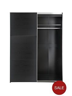 modular-sliding-2-door-wardrobe