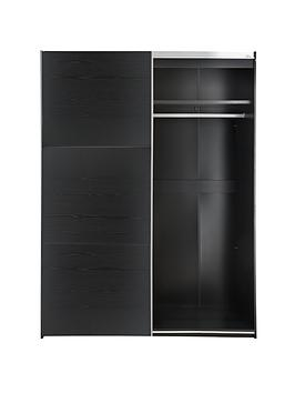 modular-sliding-2-door-wardrobe
