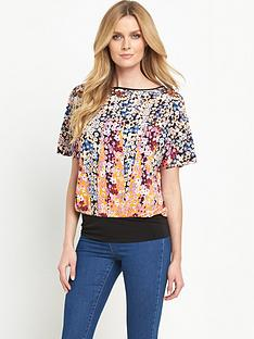 v-by-very-banded-hem-oversized-top