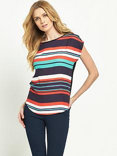 v-by-very-woven-front-jersey-topnbsp
