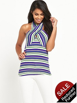 v-by-very-wrap-halter-jersey-topnbsp