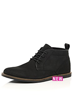 river-island-mens-nubuck-leather-desert-boots