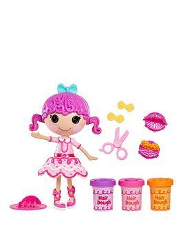 lalaloopsy-hair-dough-doll