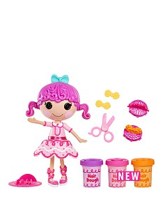 lalaloopsy-lalaloopsy-hair-dough-doll