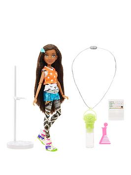 project-mc2-project-mc2-doll-with-experiment-bryden039s-glow-stick