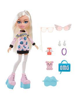 bratz-selfiesnaps-doll--cloe