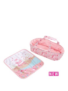 baby-annabell-my-first-baby-annabellreg-moses-basket
