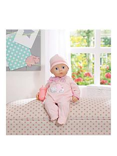 baby-annabell-my-first-baby-annabellnbspdoll