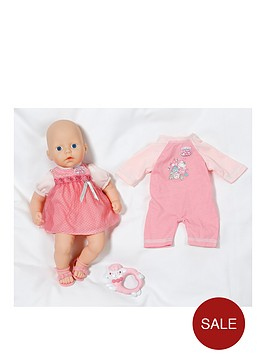 baby-annabell-my-first-baby-annabellreg-rose-doll-with-romper