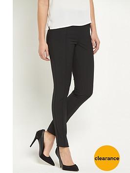 v-by-very-tregging-zip-detail-trouser