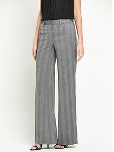 v-by-very-herringbone-wide-leg-trousers