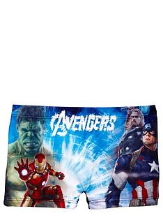 marvel-avengers-boys-swim-trunks