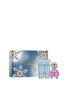 marc-jacobs-daisy-dream-50ml-edt-75ml-shower-gel-and-75ml-body-lotion-75ml-gift-set