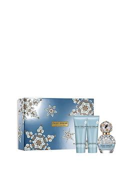 marc-jacobs-daisy-dream-50ml-edt-75ml-shower-gel-and-75ml-body-lotion-gift-set