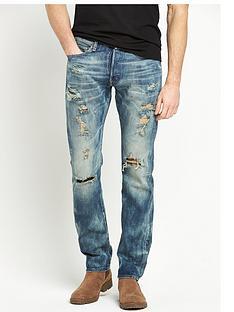 denim-supply-ralph-lauren-denim-amp-supply-rl-5-pocket-slim-jeans