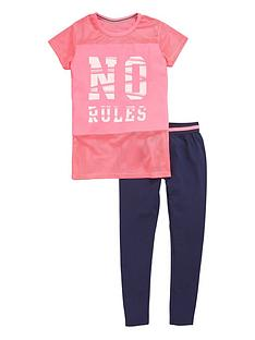 v-by-very-girls-mesh-oversizednbspt-shirt-with-leggings-set
