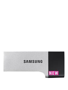 samsung-on-the-go-128gb-usb-flash-drive