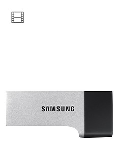 samsung-on-the-go-128gb-usb-flash-drive