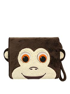 tab-zoo-universal-8-inch-app-folio-tablet-case-monkey